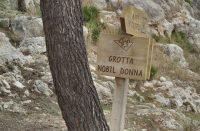 Monte-Kronio-1.jpg