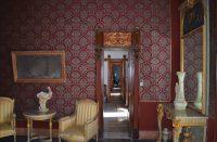 Castel-Vinci-3.jpg
