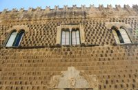 palazzi-storici-2.jpg