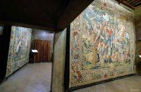 Museo-degli-arazzi-2.jpg