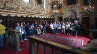 Oratorio delle Dame1.jpg