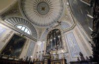 Chiesa-Sant-Antonio-Abate-1.jpg