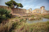 Castello-di-Maredolce-1.jpg