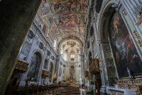 chiesa-della-pietà-1.jpg