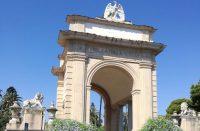 Goethe-a-Palermo-una-marina-di-suggestioni-4.jpg