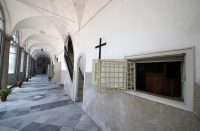 monasteri.jpg