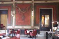Caffè-storici-di-Palermo-1.jpg