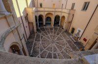 Palazzo-Fici-2.jpg