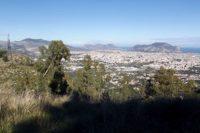 Panorama-dal-Demanio-di-Villagrazia.jpg