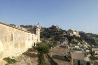 convento-del-rosario-1.jpg