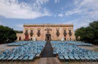Parco-Villa-Pantelleria-1.jpg
