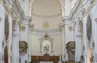 Chiesa-di-San-Domenico-3.jpg