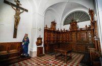 chiesa-madre-naro-2.jpg