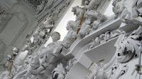 Oratorio-Santa-Cita-1.jpg