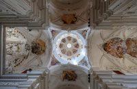 Chiesa-del-purgatorio-6.jpg