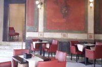 Caffè-storici-di-Palermo-2.jpg