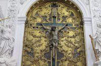 Chiesa-di-San-Lorenzo-3.jpg