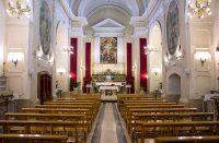 Chiesa-di-Santa-Maria-dell'Itria-1.jpg