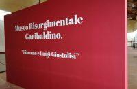 Museo-Risorgimentale-4.jpg