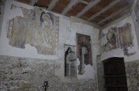 CHIESA-DI-SAN-DOMENICO-E-CAPPELLA-DEI-CROCIATI-2.jpg