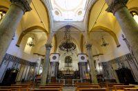Chiesa-Sant-Antonio-Abate-3.jpg