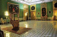 Palazzo-Alliata-di-Villafranca-2.jpg