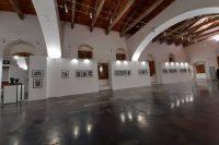 museo-civico-noto3.jpg