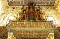 chiesa-santa-margherita-sciacca-3.jpg