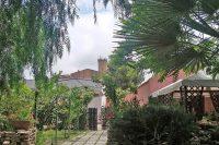 MOZIA-Villa-Withaker--giardino.jpg