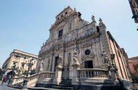 Chiesa-di-san-sebastiano-acireale-3.jpg