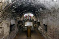 Chiesa-di-sant'agata-al-Carcere-4.jpg