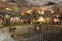 Grotta-Centoscale-5.jpg