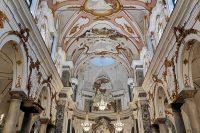 Chiesa-dell'Immacolata-5.jpg