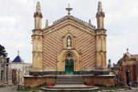 Cimitero-Monumentale-3.jpg