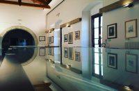 museociviconaro-1.jpg