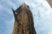 torre-San-Saverio.jpg