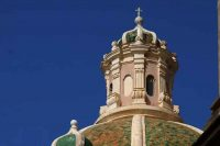 Cattedrale-San-Lorenzo-Martire-1.jpg