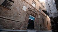 Palazzo Abatellis2.jpg