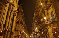 cassaro-di-notte-2.jpg