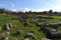 Parco-archeologico-4.jpg