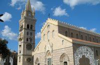 Duomo-di-Messina-1.jpg