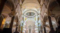 Chiesa del Carmine Maggiore3.jpg