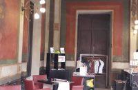 Caffè-storici-di-Palermo-3.jpg