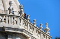 Badia Sant Agata DSCN0410.jpg