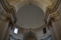 Chiesa-della-Badia-5.jpg