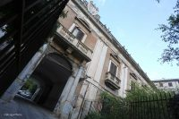 villa-airoldi-4.jpg