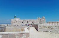 Castello-Maniace.jpg