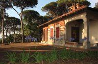 Villa-Stefania-2.jpg