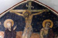chiesa-di-san-nicolò-sciacca-2.jpg