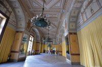 Teatro-Politeama-3.jpg